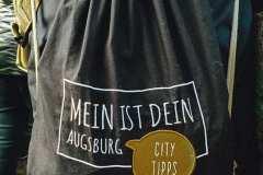 www.rudolf-langemann.de